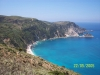 greece-kefalonia-lixouri-petani-beach-1