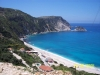 greece-kefalonia-lixouri-petani-beach-2