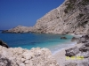 greece-kefalonia-lixouri-petani-beach-3
