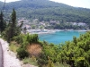 greece-kefalonia-poros-7