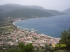 greece-kefalonia-sami-2