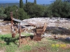 greece-kefalonia-sami-6