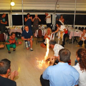 fire_dancing_at_original_greek_night_oskars